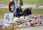 Obama-Orlando-2-1024x684