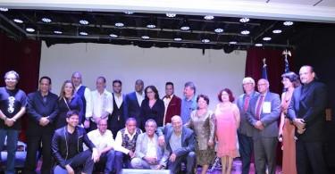 festival_de_teatro