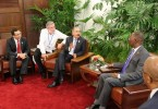rd-y-haiti-acuerdan-retomar-su-agenda