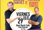 CarlosSanchesDePadreaPadre2016