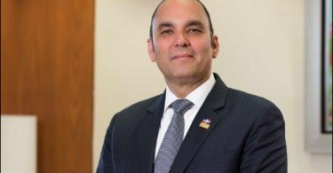 Enrique Ramirez Paniagua