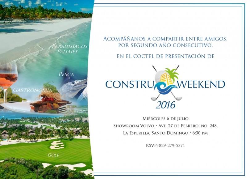 invitación ConstruWeekend Mailing-01