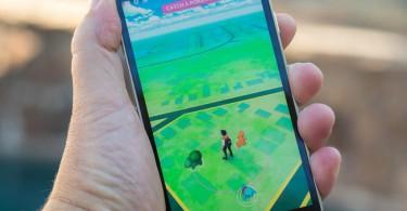 pokemon-go-central-park