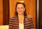 Ana Elena Chacón Echeverría