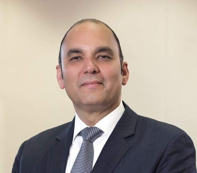 Emrique Ramirez Paniagua2 (1)