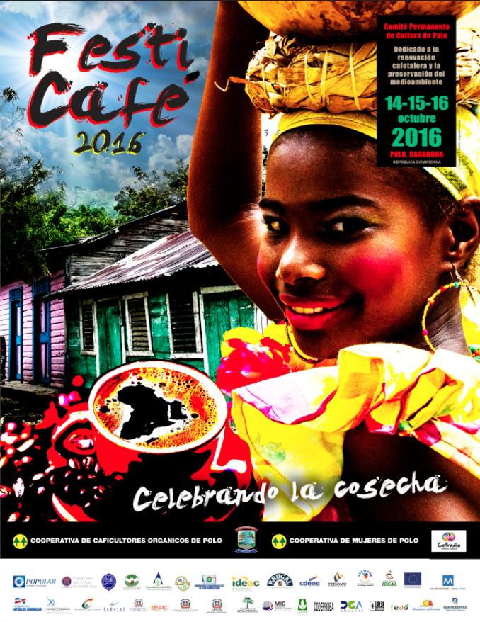 7-afiche-festi-cafe-2016