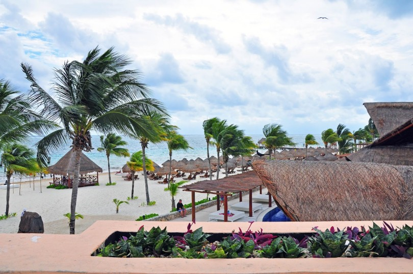 excellence-beach