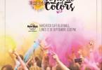 holisun_festivalofcolors-02