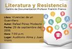 museo-de-la-resistencia
