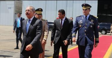 portada_va_a_colombia_danilo_sera_testigo_firma_historico_acuerdo_de_paz_gobierno_-_farc-ep