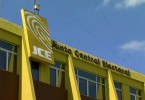 junta-central