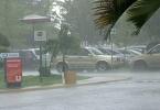 lluvias-hist-pp