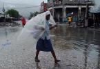 paso-huracan-matthew-haiti-afp_lncima20161004_0065_1