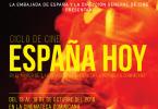 ciclo-de-cine-espana