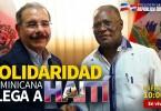 solidaridad-de-haitti