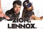 zion-y-lennox