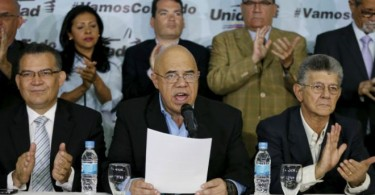 160308164249_venezuela_oposicion_624x351_reuters_nocredit
