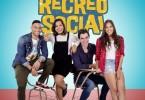 recreo-social