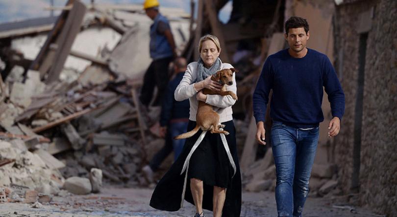 terremoto-italia-sobrevivientes_lncima20160824_0067_5