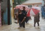 destruccion-y-caos-en-puerto-plata-por-lluvias