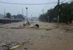incluyen-a-sanchez-ramirez-en-provincias-declaradas-en-emergencia-por-las-lluvias