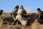 peshmerga-kurdos-asalto-mosul-kukh-u203627438400lhh-575x323rc