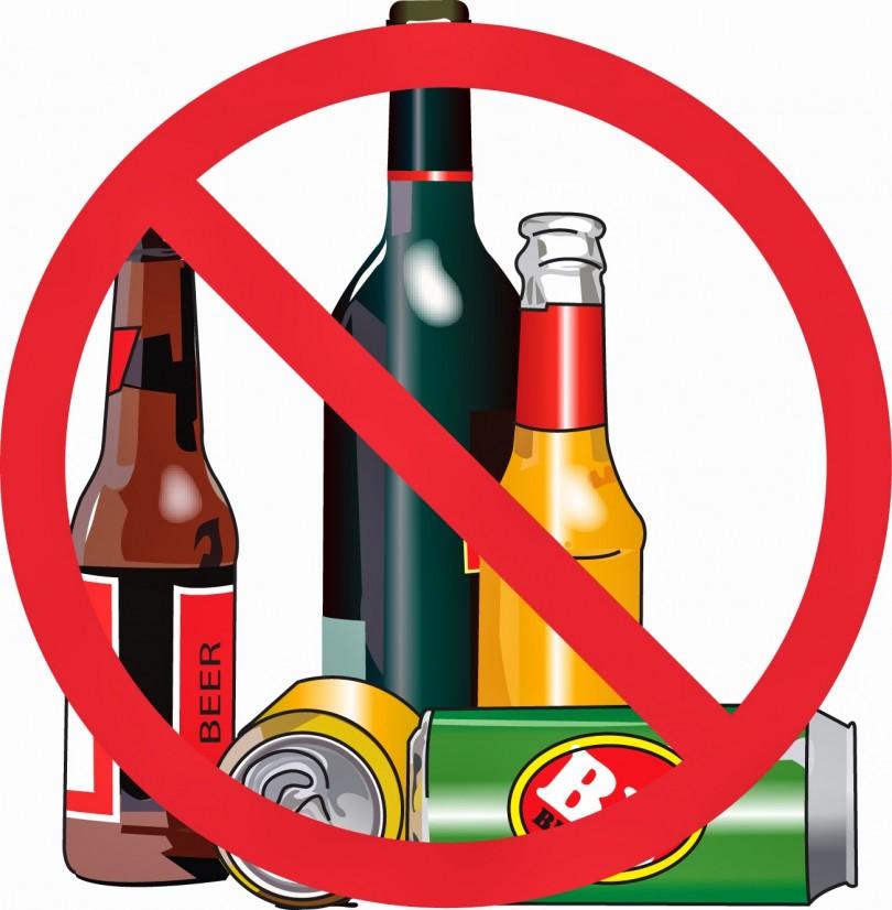no-alcohol