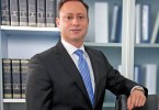 nuevo-procurador-asegura-que-a-la-criminalidad-le-llego-su-hora