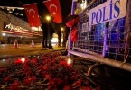 2017-01-02t085220z_1_lynxmped01063_rtroptp_2_turkey-attack-jpg-cf