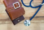 turismo-medico-medicos-730x487