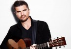 juanes-just-want-find-balance-life_hero