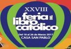 FERIA-LIBRO-CATOLICO-2017...-563x353