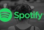 Spotify-new-logo-Monthly-Playlist-Indie-Underground-Aaron-McMillan-730x396