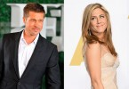 brad-pitt-y-jennifer-aniston-pose-t