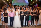 dominicana-bridal-week