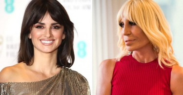 penelope_cruz_and_donatella_versace