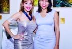 La-artista-Vivi-Kieffer-junto-a-Lorenny-Solano