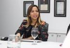 Mariel Ledesma,