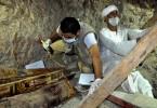 descubren-momias-en-egipto