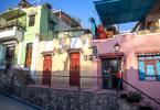 santo-domingo-la-ciudad-mas-antigua-de-america-busca-atraer-mas-turistas