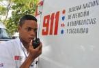 portada_911_asiste_motorista_atropellado_por_vehiculo_en_elevado_de_las_americas