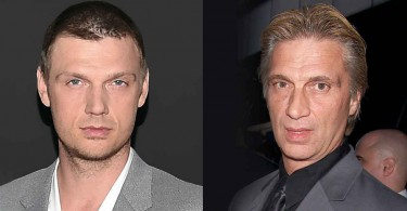 rs_1024x759-170517111758-1024-nick-carter-father-bob-died-051717
