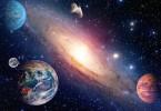 Ejemplos-de-planetas