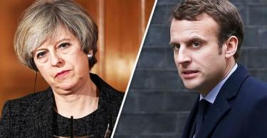 Emmanuel-Macron-and-Theresa-May-770420