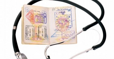apuesta-al-turismo-de-salud