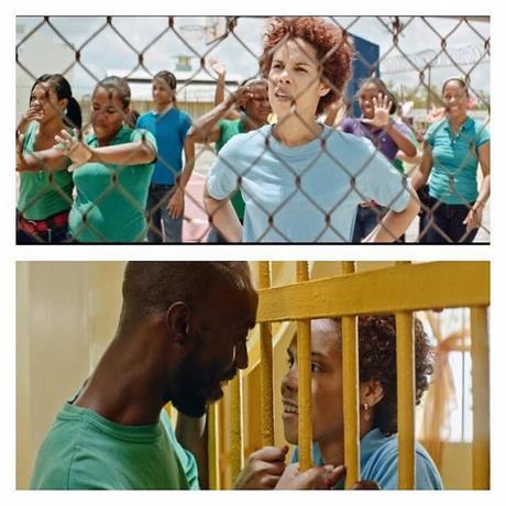 carpinteros-abrira-el-festival-de-cine-dominicano-en-nueva-york