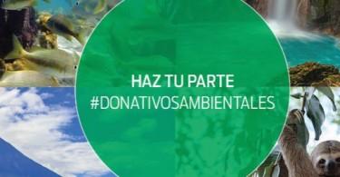 DonativosAmbientales-4-620x270