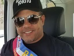 EL_TORITO