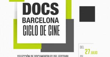 Instagram Docs Barcelona