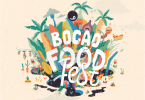bocao food festival